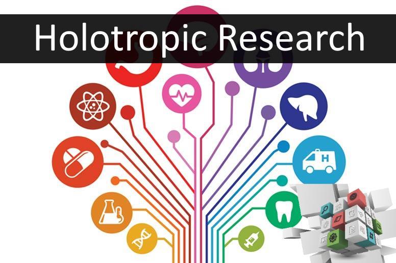 Holotropic Breathwork – The Online community